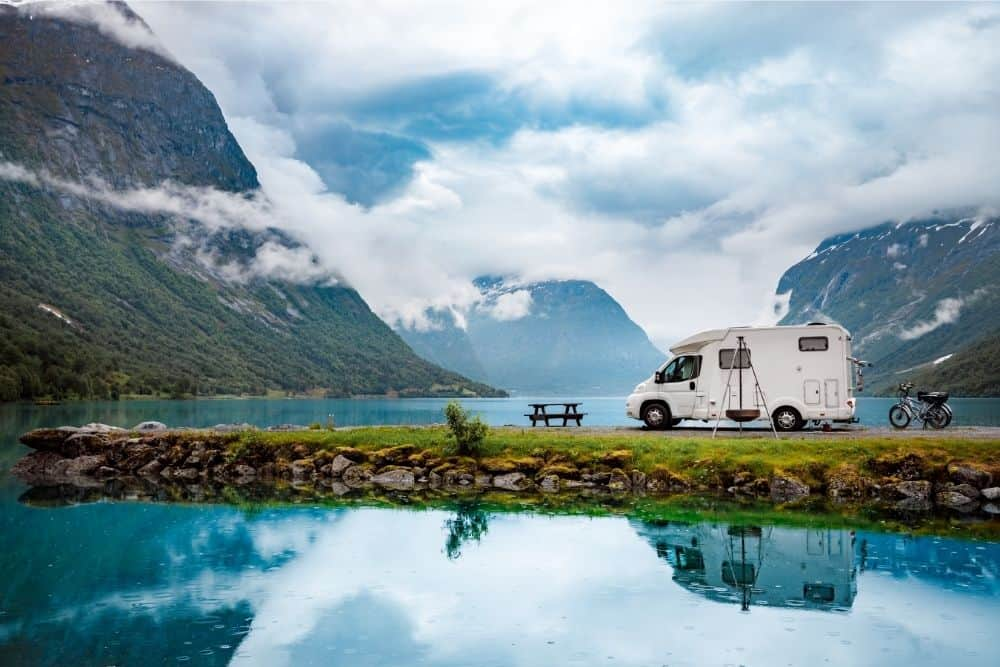 Is Owning An RV Worth It?
